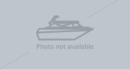 Mega Yacht 1X